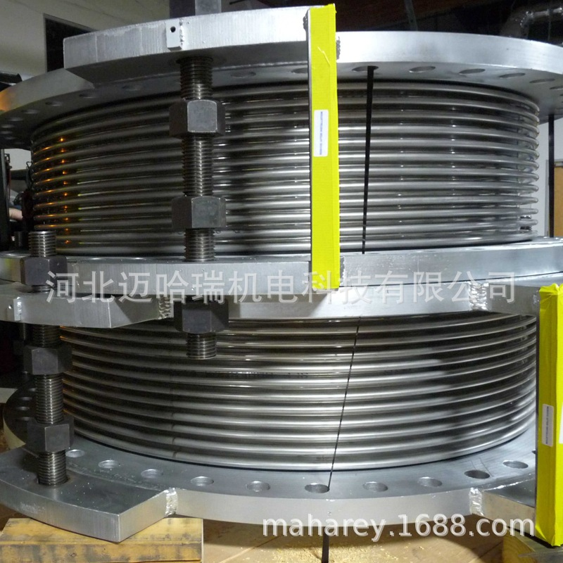54-inch-expansion-joint-with-t